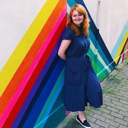 Jess Siggers/Porthjess