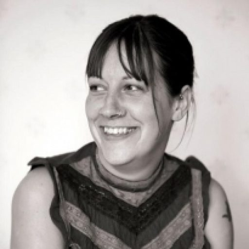Kirsty Matthewson