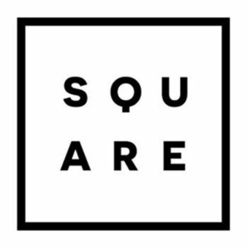 The Square Club