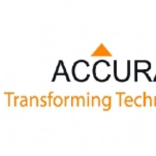 Accurate Technologies Ltd
