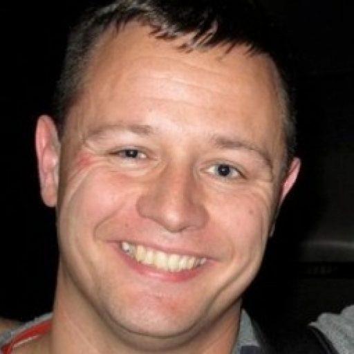 Tristan Thompson - Freelance Web Developer