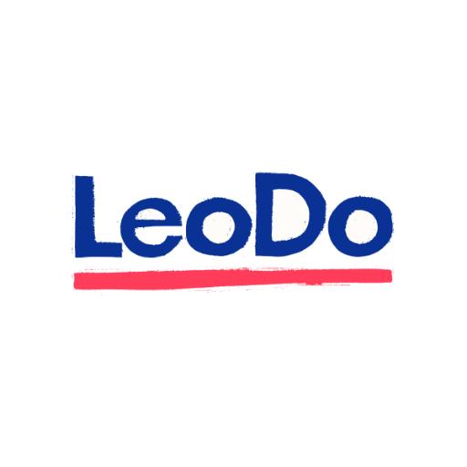 LeoDo Ltd