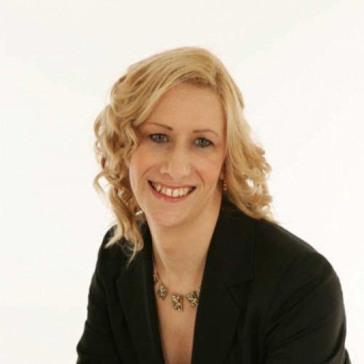 Deborah Figg