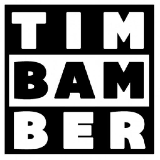 Tim Bamber