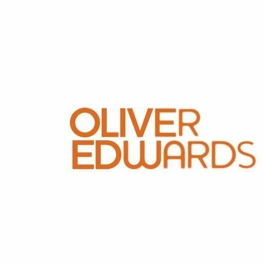 Mr Oliver M Edwards