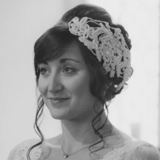 Lara Candido Porter