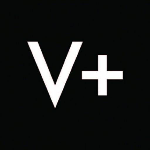Vaughan + Company