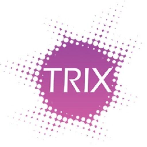 Trix Marketing (Fiona Duffin)