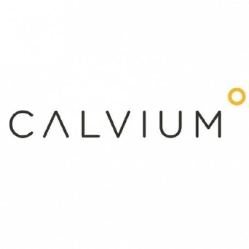 Calvium