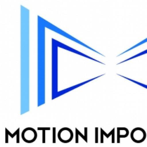 Motion Impossible Ltd