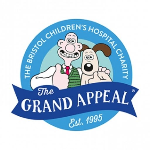 Wallace & Gromit's Grand Appeal