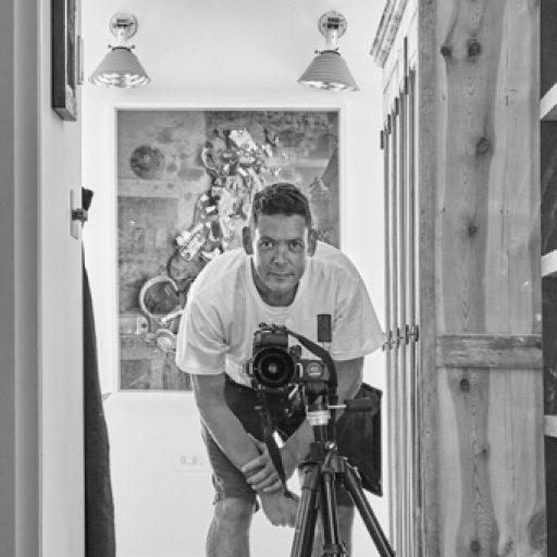 Mark Ashbee Photography
