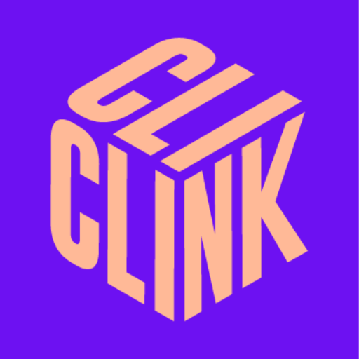 ClinkClink
