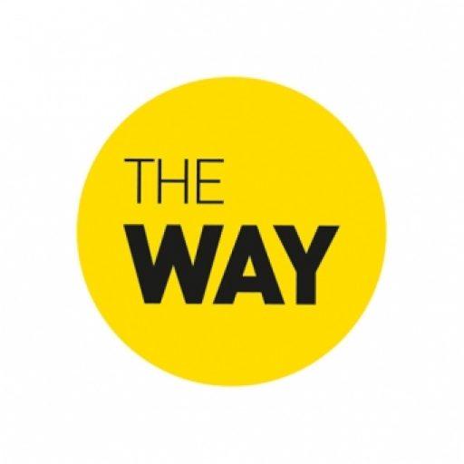 The Way Design