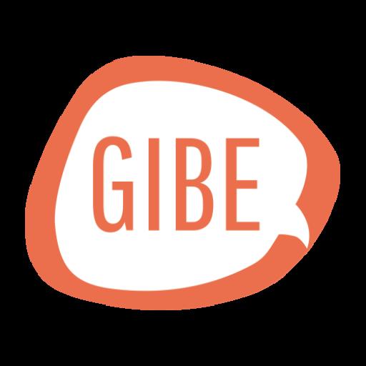 Gibe Digital