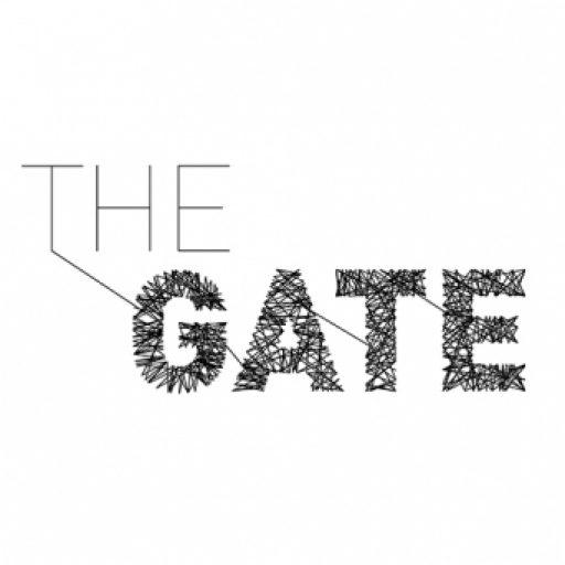 The Gate Films