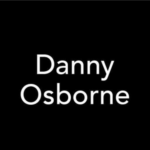 Danny Osborne