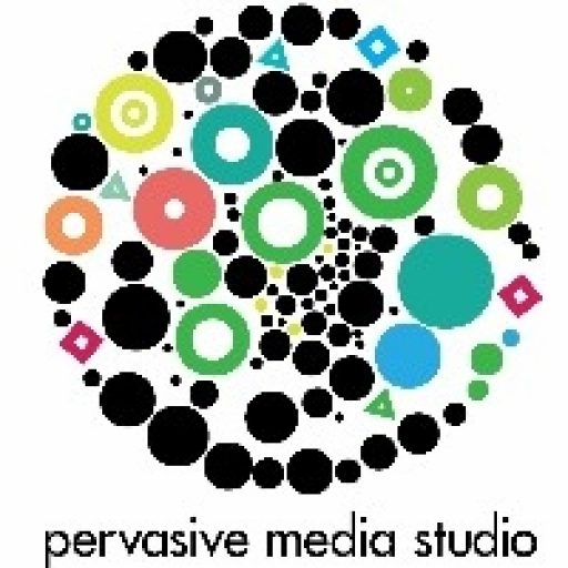 Pervasive Media Studio