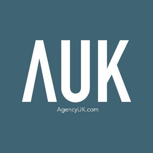 AgencyUK