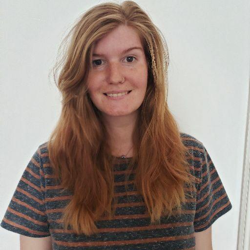Rachel Chapman