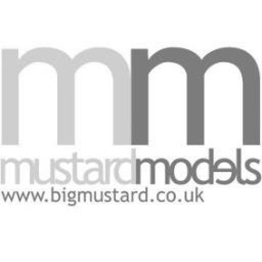 Mustard Models Limited