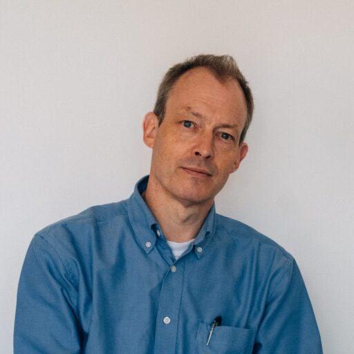 Jonathan Rees: Making Teams Work