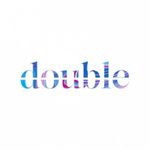 Double Retail