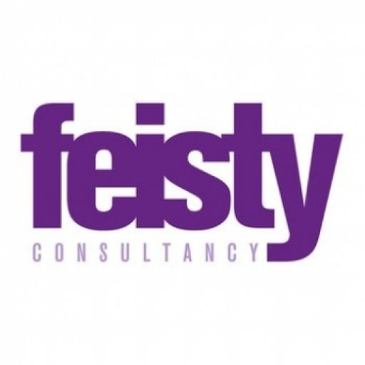 Feisty Consultancy Limited