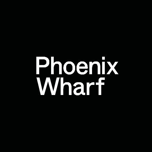 Phoenix Wharf