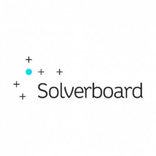Solverboard