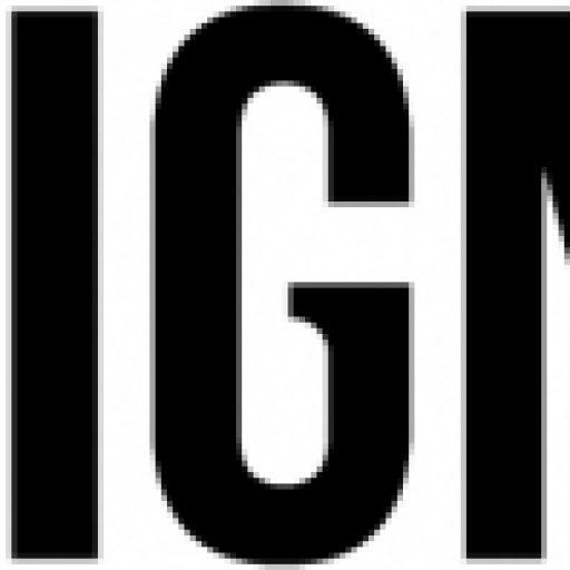 Ignition Strategic Design