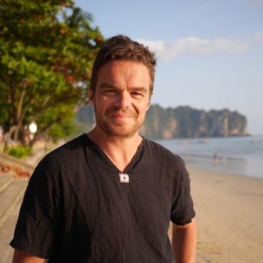 Matt Thurling