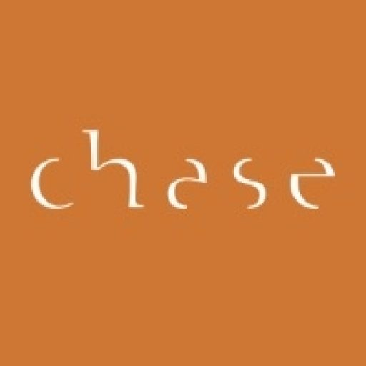 Chase Design Group