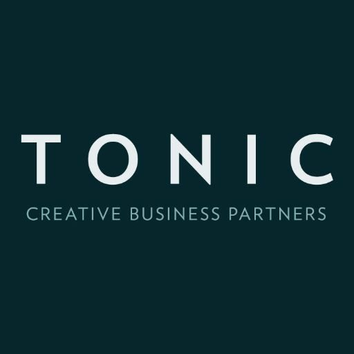 Tonic Creative Business Partners