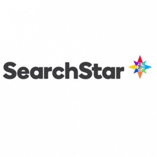 SearchStar