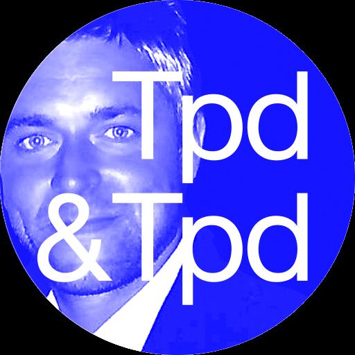 Tappenden & Tappenden Limited