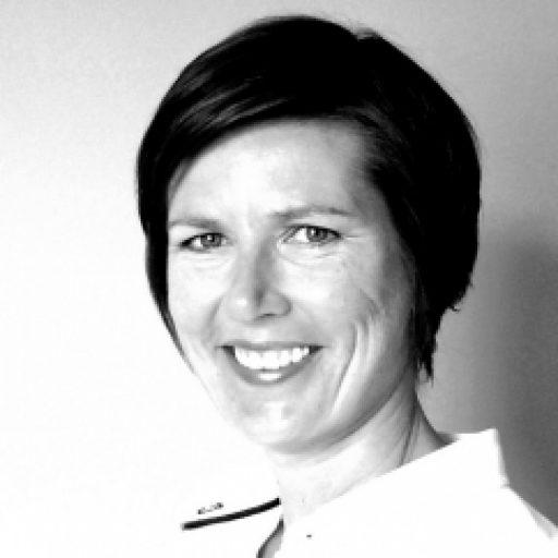 Susie McFarland