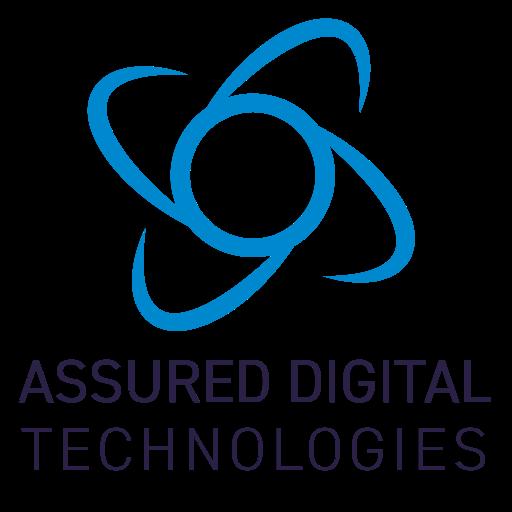 Assured Digital Technologies