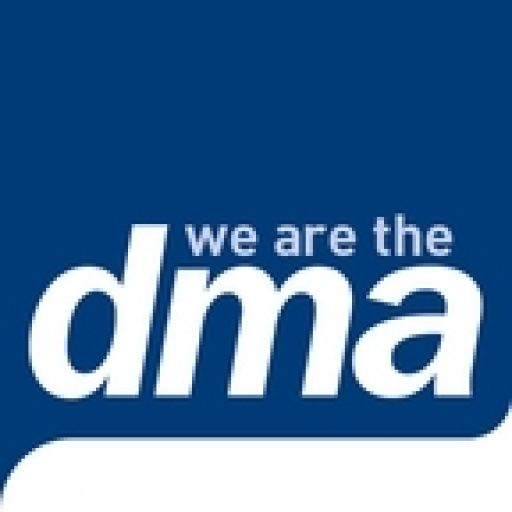 The Direct Marketing Association (UK)