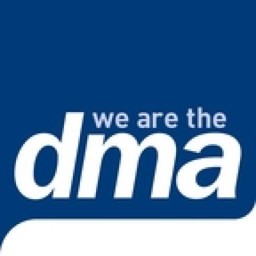 The Direct Marketing Association (UK)