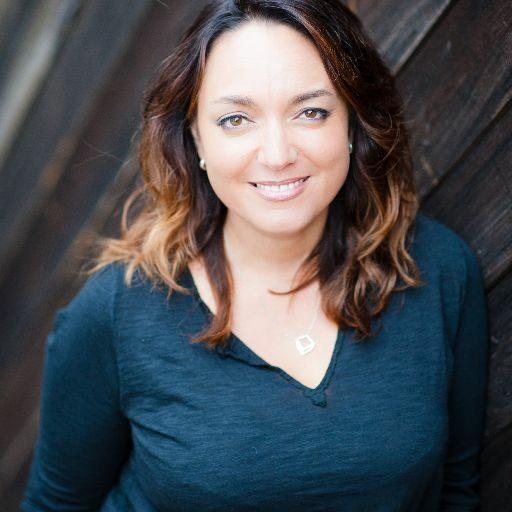 Melissa Thom