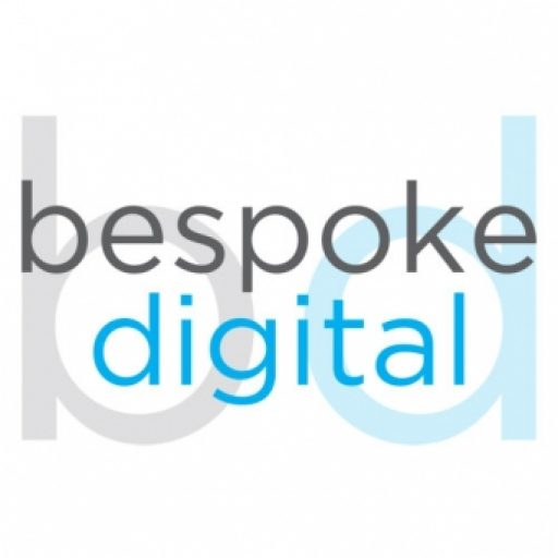 Bespoke Digital