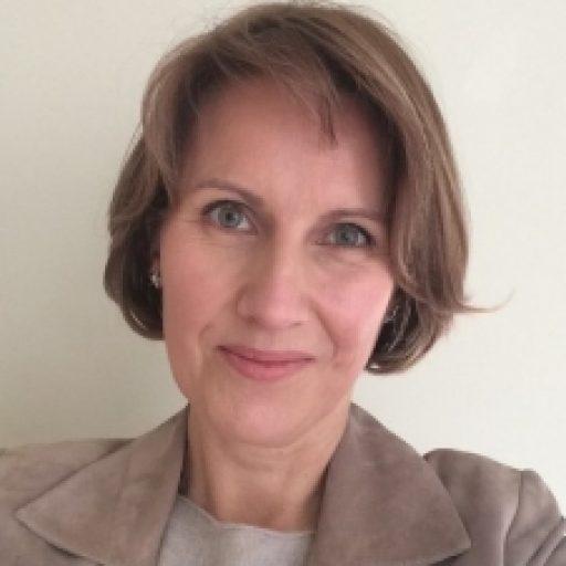 Lisa Killbourn