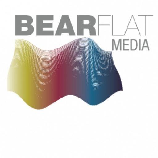 Bear Flat Media