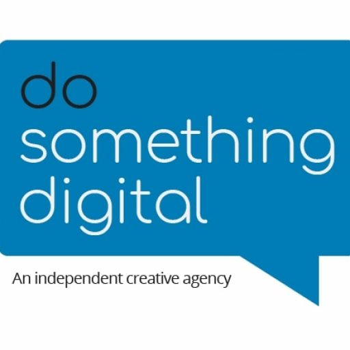 Do Something Digital