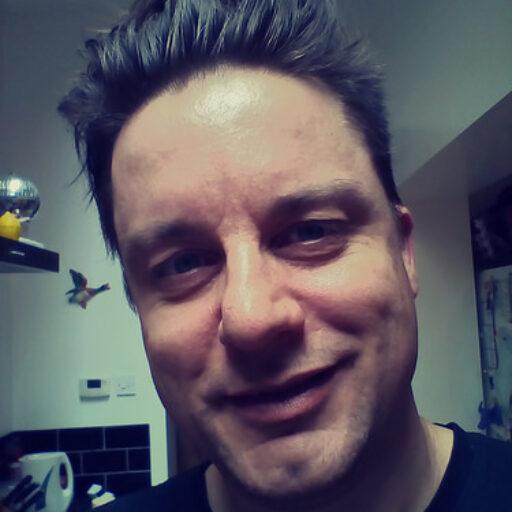 Ed Pitt - C#.Net MVC Xamarin Umbraco Web Mobile