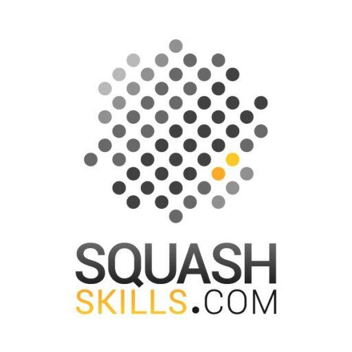 SquashSkills