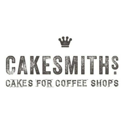 Cakesmiths