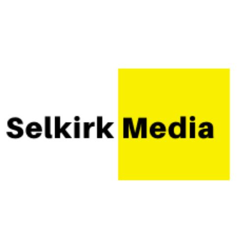 Selkirk Media