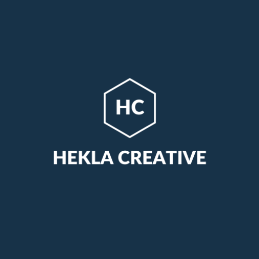 HeklaCreative